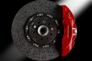 2015-ferrari-california-t-brembo-carbon-ceramic-brake-caliper-2