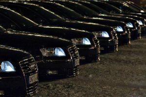 Audi_limousine_fleet_Berlin_Film_Festival_2010